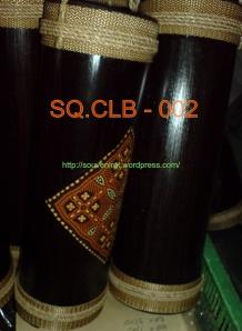 SQ.CLB-002_C