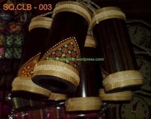 SQ.CLB-003_D